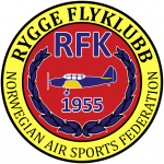 Logo_956x956