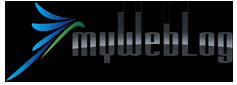 myweblog_main_logo