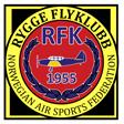 Rygge Flyklubb