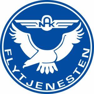 flytjenesten_logo_1
